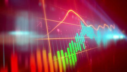 Model Portfolios Can Make Volatility Management Easier