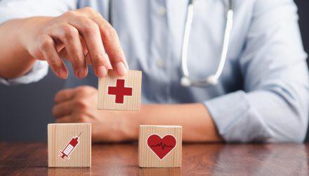 Mostly Sanguine Regulatory Outlook for Biotech, Healthcare Names