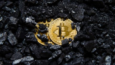 Newcomer Viridi Funds Launches Clean Energy Crypto Mining ETF, 'RIGZ'