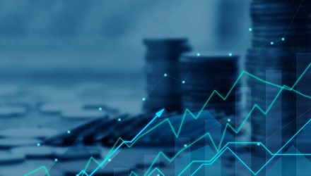 Not Big on Growth? Here Are 3 ETFs to Consider