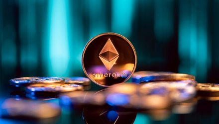 Q&A: The Bull and Bear Case for Ethereum