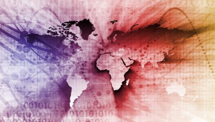 Reach Emerging Market Equities with Model Portfolios