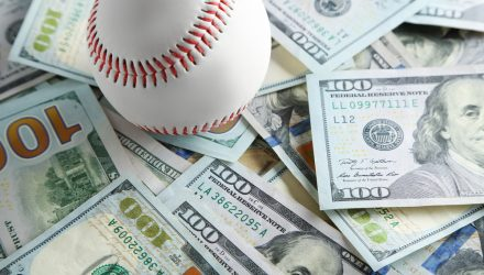 Rising Rates, Rising Stock Prices, and the Juiced Baseball