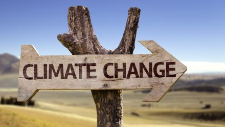 SEC Debating On Disclosure Of Climate Change Risk, 'PLDR' Already Does