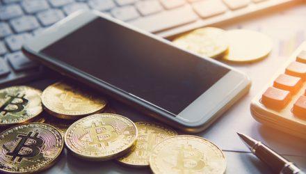 SEC Delays Decision on Skybridge Capital's Proposed Bitcoin ETF