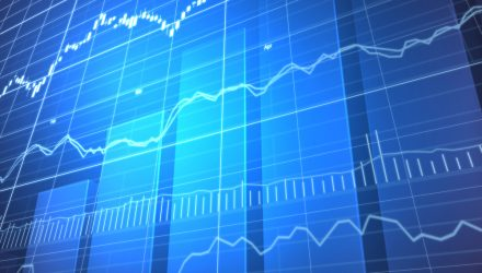 Seeking Intermediate-Term Bond ETFs?