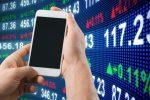 5 Days after Monday's Plunge, Stocks Score Fresh Highs Friday