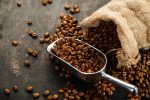 Strong Fundamentals Give This Coffee Fund a Jolt