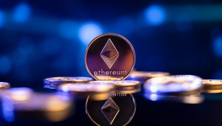 The Evolution of Ethereum