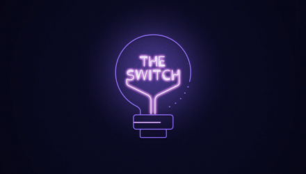 101: Short-Term Time Horizon | 'The Switch' with ARK Invest
