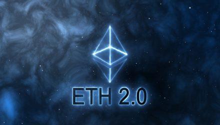VanEck: The (Mostly) Bullish Case For Ethereum