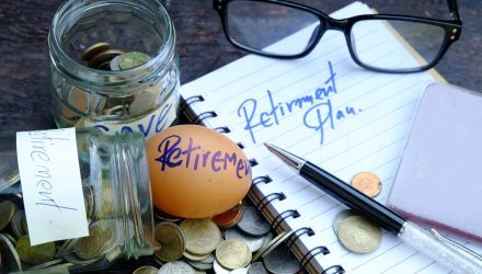 Want Better Retirement Income Avoid These Pitfalls.
