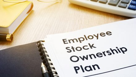What Are the Key Differences Between Restricted Stock and Employee Stock Options?