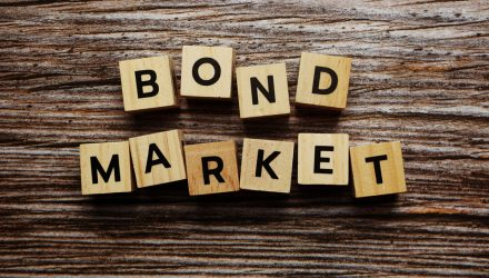What Do Falling Bond Yields Say About the Economy?