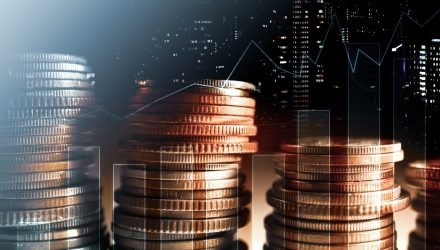 Why Choose an Ultra-Short Bond Fund over a Money Market Fund?