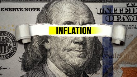 Will Inflation Be Transitory or Persistent?