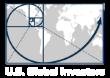 US Global Investors Logo