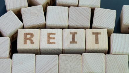 4 Dividend-Boosting REIT ETFs to Thrive in Uncertain Times