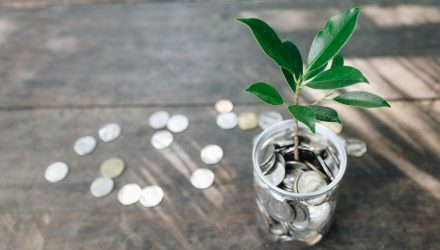 A Diversifying Market: ESG in the Nasdaq, S&P 500