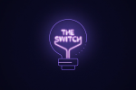 """301: Why Now For Disruptive Innovation? 
