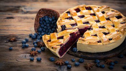 Active Management ETFs Demand their Piece of the ETF Pie