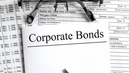 Are Investment-Grade Corporate Bonds Still Worth It?