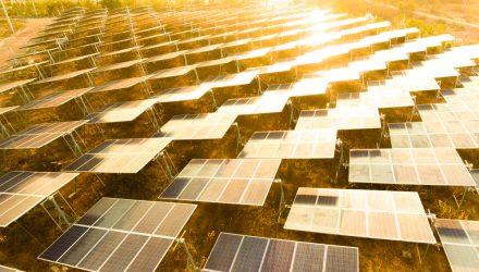 As Solar Costs Plummet, Biden Looks to Transform the Energy Grid