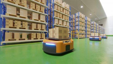 Automation to Increase Profitability across Multiple Industries