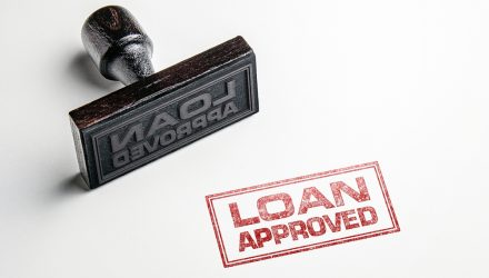 Banks Are Getting Creative to Engineer Loan Growth