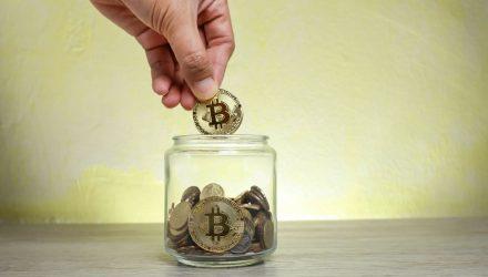 Bitcoin In Retirement: Bitcoin IRAs