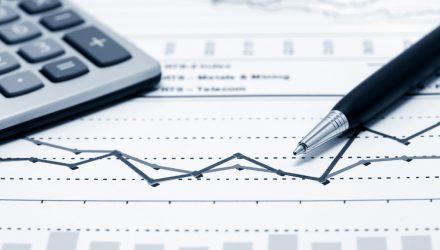 Bond ETFs Can Help Stabilize a Portfolio in Volatile Times