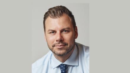 J.P. Morgan Asset Management Names Bryon Lake Global Head of ETF Solutions