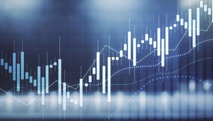 Consider TDVG as Dividends Grow