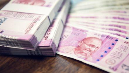 Considering Investing in India?