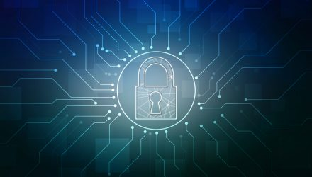 Crypto Hacks Highlight Need for More Cybersecurity
