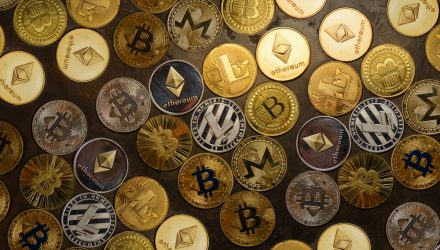 Crypto Markets Rebound, Hit $2 Trillion for the First Time in Months