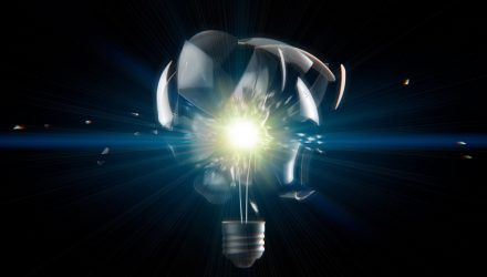Disruptive Innovation: Key Themes Driving Equity Markets
