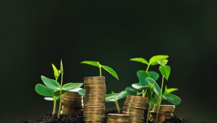 ESG Alpha: Bettering the World, Bettering Your Portfolio