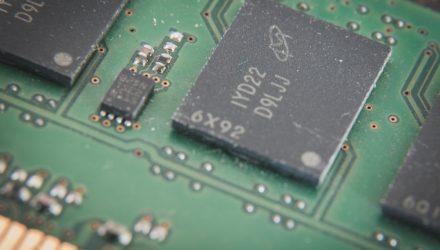 ESG Case Study – Micron Technology, Inc.