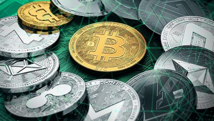 ETF of the Week Bitwise Crypto Industry Innovators ETF (BITQ)