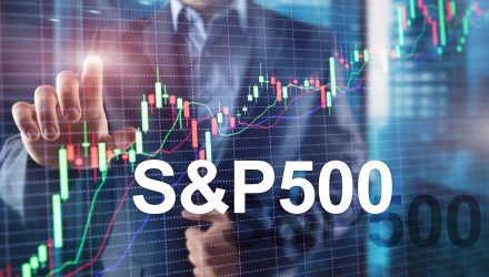 ETFs To Explore As The S&P 500 Targets Its Seventh Consecutive Monthly Gain