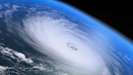 Energy ETFs Surge on Hurricane Threat, Fed Outlook