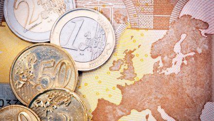 Europe's Winning Streak Help Lift International ETFs