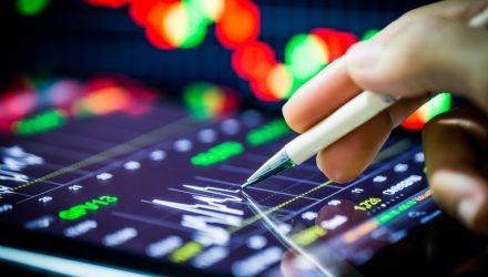Examining the Investment-Grade/Junk Bond Gap