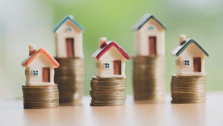 Eye on the Estate Tax
