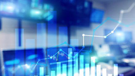 Growth ETFs Maintain Their Course Despite Weak Jobs Report