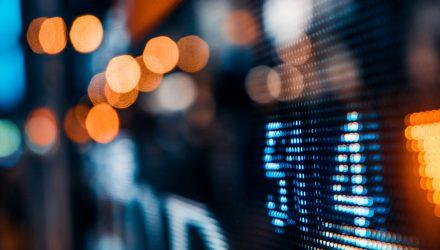 Growth ETFs Rebound After a Choppy Week