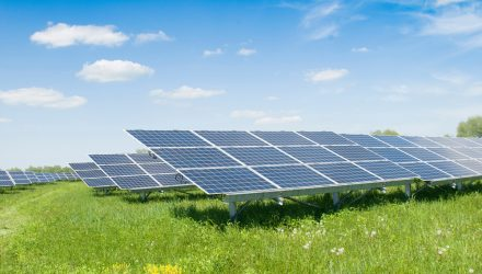 How Will Solar Energy Fit Into America's Power Grid?