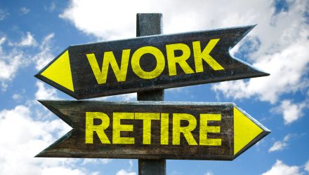 How Working in Retirement Impacts Savings, Withdrawal Rates