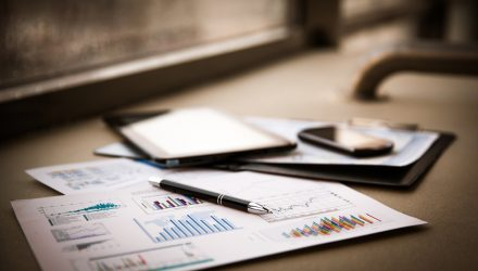 How to Add Value to a Diversified Investment Portfolio